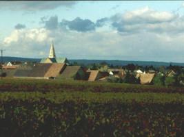 Ellerstadter Kirchenstück