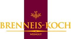 Weingut Brenneis-Koch